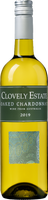 clovely estate chardonnay