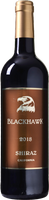 Blackhawk Shiraz